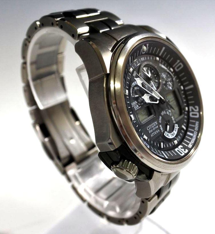 買取 腕時計 まねき堂 盛岡