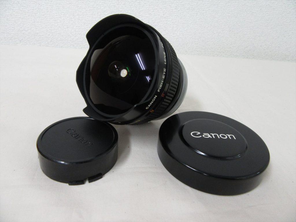 盛岡 まねき堂 カメラ レンズ キャノン 買取