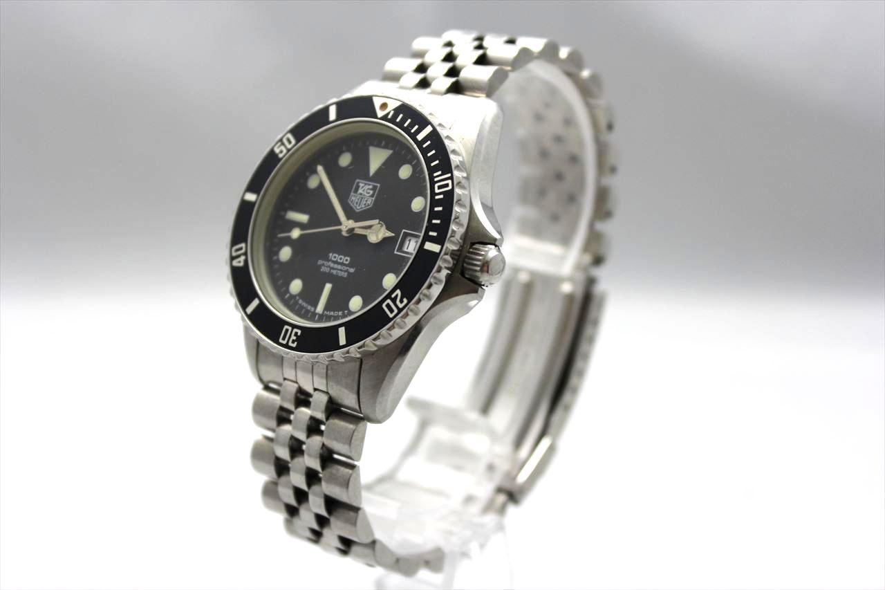 買取 腕時計 盛岡 まねき堂