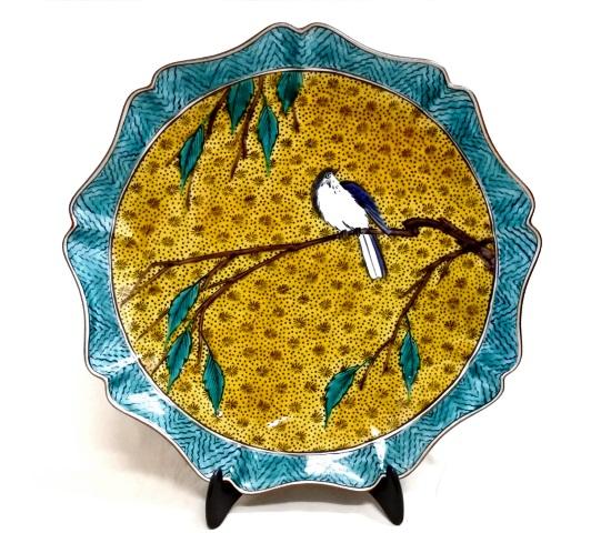 陶器 九谷焼 買取 盛岡 まねき堂