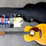 買取 楽器 ギター 盛岡 まねき堂
