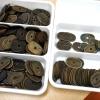 買取 古銭 記念硬貨 メダル 盛岡 まねき堂