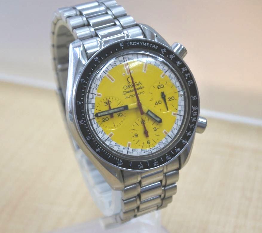 買取 ブランド 腕時計 ロレックス 盛岡 まねき堂
