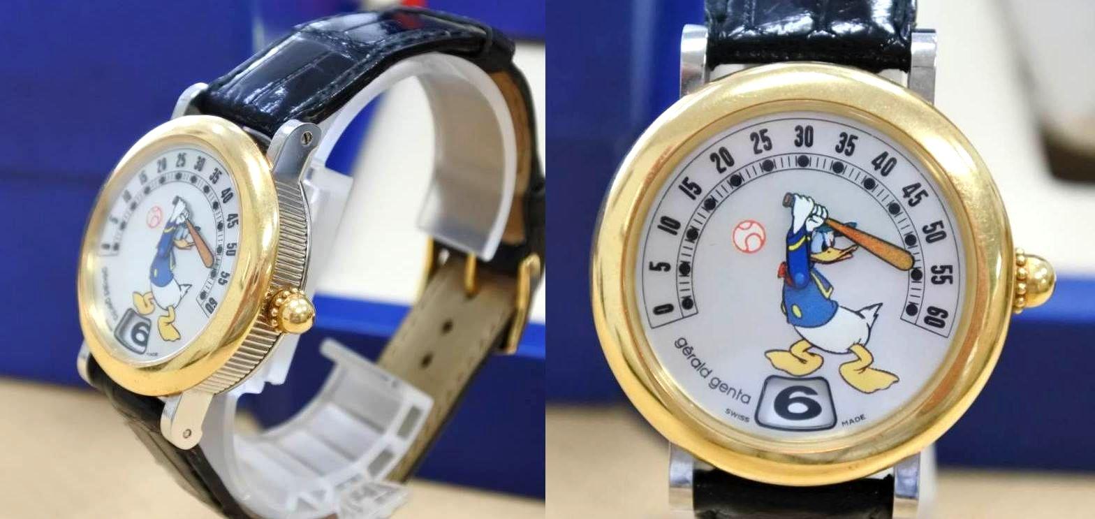 買取 ブランド腕時計 ロレックス オメガ 盛岡 まねき堂