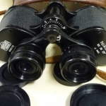 ニコンの双眼鏡 買取 盛岡 まねき堂