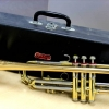 買取 楽器 管楽器 トランペット 盛岡 まねき堂