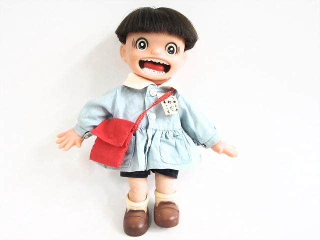 おもちゃ ソフビ 買取 盛岡 まねき堂