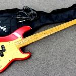 買取 楽器 ギター 管楽器 盛岡 まねき堂