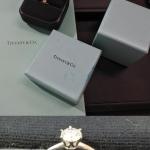 買取 ダイヤモンド 金 プラチナ 指輪 盛岡 まねき堂