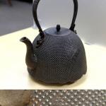 買取 鉄瓶 茶道具 美術品 骨董品 出張 盛岡 まねき堂
