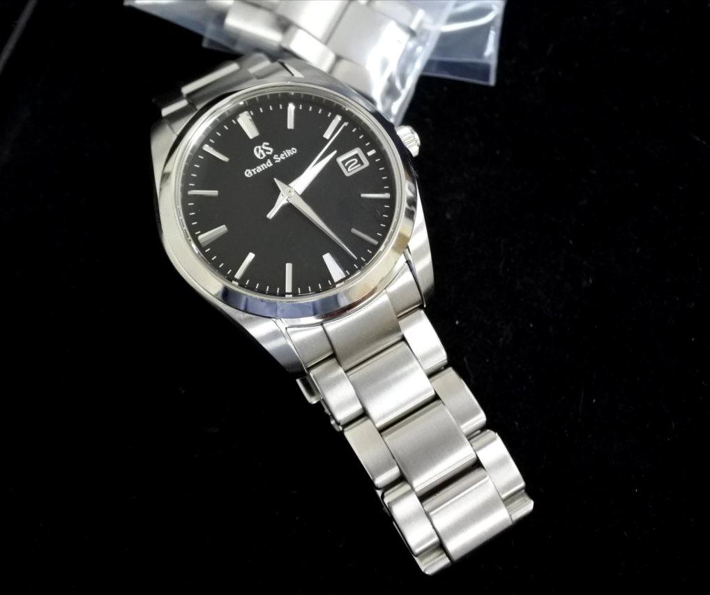 買取 ブランド 腕時計 セイコー ロレックス 盛岡 まねき堂