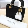 ブランドバッグの高価買取 盛岡 まねき堂|ディオールのバッグをお買取しました。