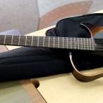 買取 楽器 ギター 音楽 出張 盛岡 まねき堂