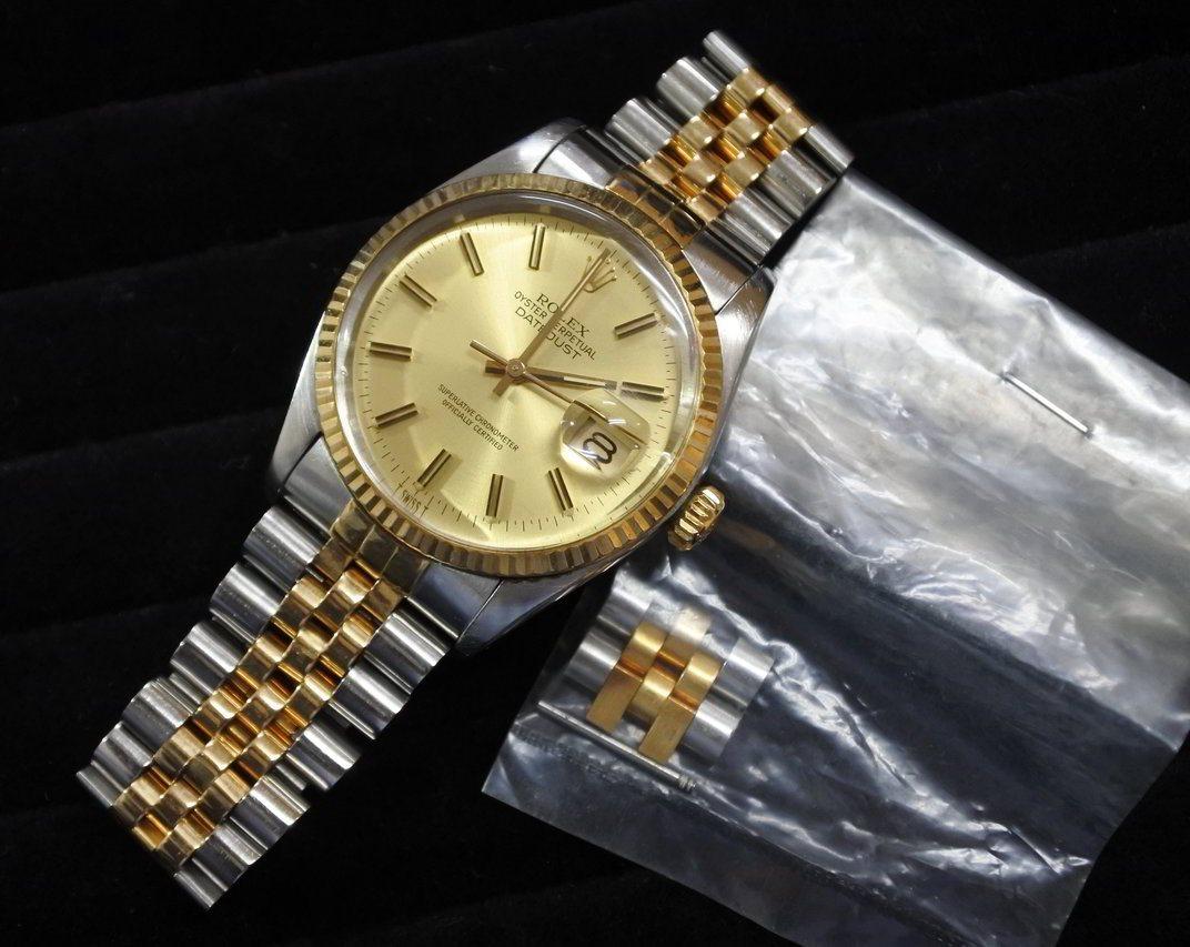 買取 ブランド 腕時計 ロレックス オメガ 盛岡 まねき堂