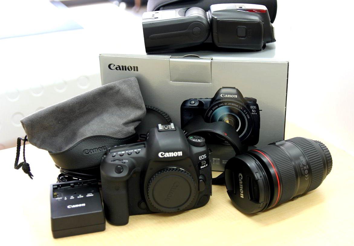 買取 カメラ レンズ フィルム 盛岡 まねき堂