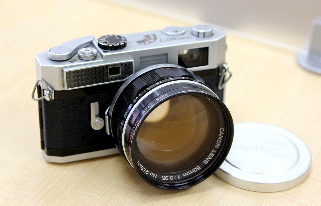 買取 カメラ レンズ フィルム デジタル 盛岡 まねき堂