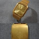 買取 ブランド時計 セイコー ロレックス 盛岡 まねき堂