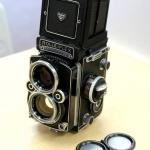 買取 カメラ デジタル レンズ フィルム 盛岡 まねき堂