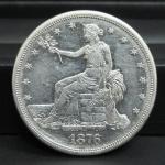 古銭 外国コイン 買取 盛岡 まねき堂
