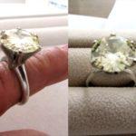 買取 ダイヤモンド 指輪 盛岡 まねき堂