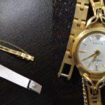 買取 ブランド腕時計 ロレックス パテックフィリップ 盛岡 まねき堂