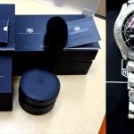 買取 ブランド時計 ロレックス ホイヤー 盛岡 まねき堂