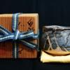陶器の高価買取 盛岡 まねき堂|加藤健 作 ぐい呑をお買取しました。