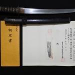買取 刀剣 刀 日本刀 刀装具 盛岡 まねき堂