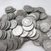 古銭の高価買取 盛岡 まねき堂|近代貨幣 竜20銭銀貨をお買取しました。