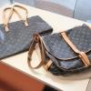 ブランドバッグの高価買取 盛岡 まねき堂|Louis Vuitton ルイ・ヴィトンのバッグをお