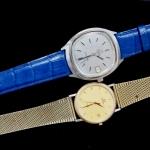 買取 オメガ ロレックス 腕時計 盛岡 まねき堂