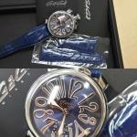 買取 ブランド腕時計 ロレックス 盛岡 まねき堂