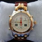 タグ・ホイヤーの腕時計 買取 盛岡 まねき堂