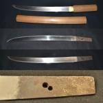 買取 刀 刀剣 刀装具 盛岡 まねき堂
