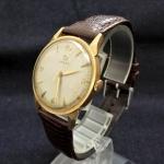 買取 腕時計 ブランド腕時計 オメガ ロレックス 盛岡 まねき堂