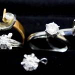 買取 宝石 ダイヤモンド 盛岡 まねき堂