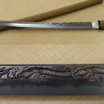 買取 日本刀 刀剣 刀 鎧 盛岡 まねき堂