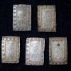 古銭・古いお金の高価買取 盛岡 まねき堂|江戸時代のお金をお買取しました。