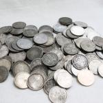古銭の銀貨 買取 盛岡 まねき堂