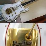 楽器 ギター 管楽器 楽器 出張 盛岡 まねき堂