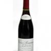 ワイン・洋酒の高価買取 盛岡 まねき堂|フランスのワインをお買取しました。
