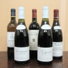 ワイン・洋酒・ウイスキーの高価買取 盛岡 まねき堂|ワインをお買取しました。
