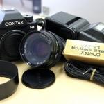 買取 カメラ レンズ デジタル フィルム 盛岡 まねき堂